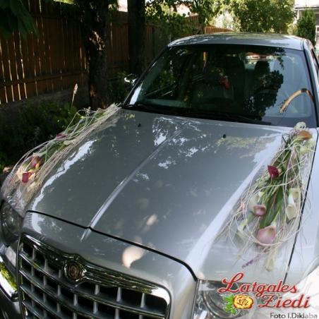 Automašīnas noformēšana 021